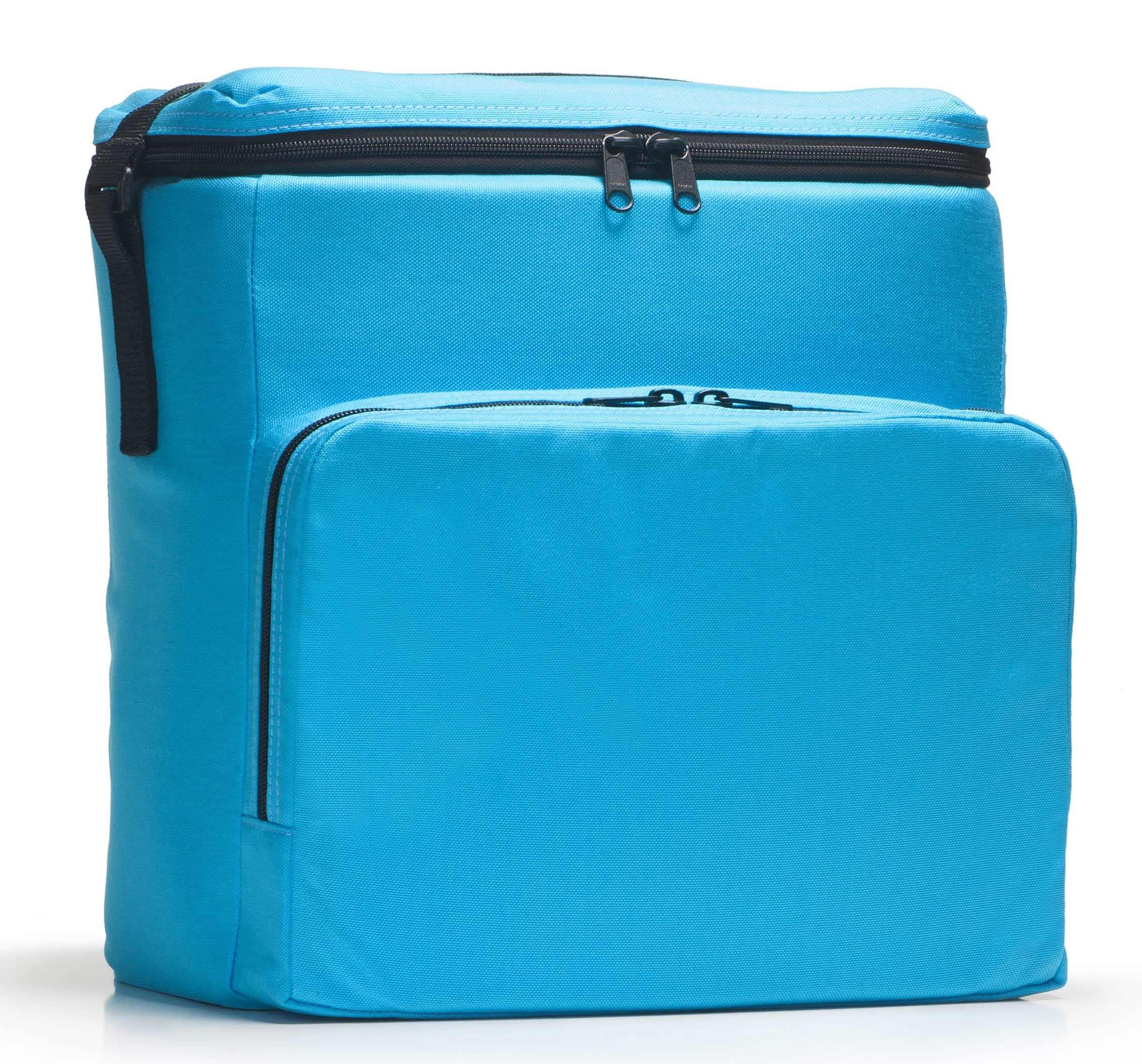 Large Styrofoam Coolers ~ Large cooler