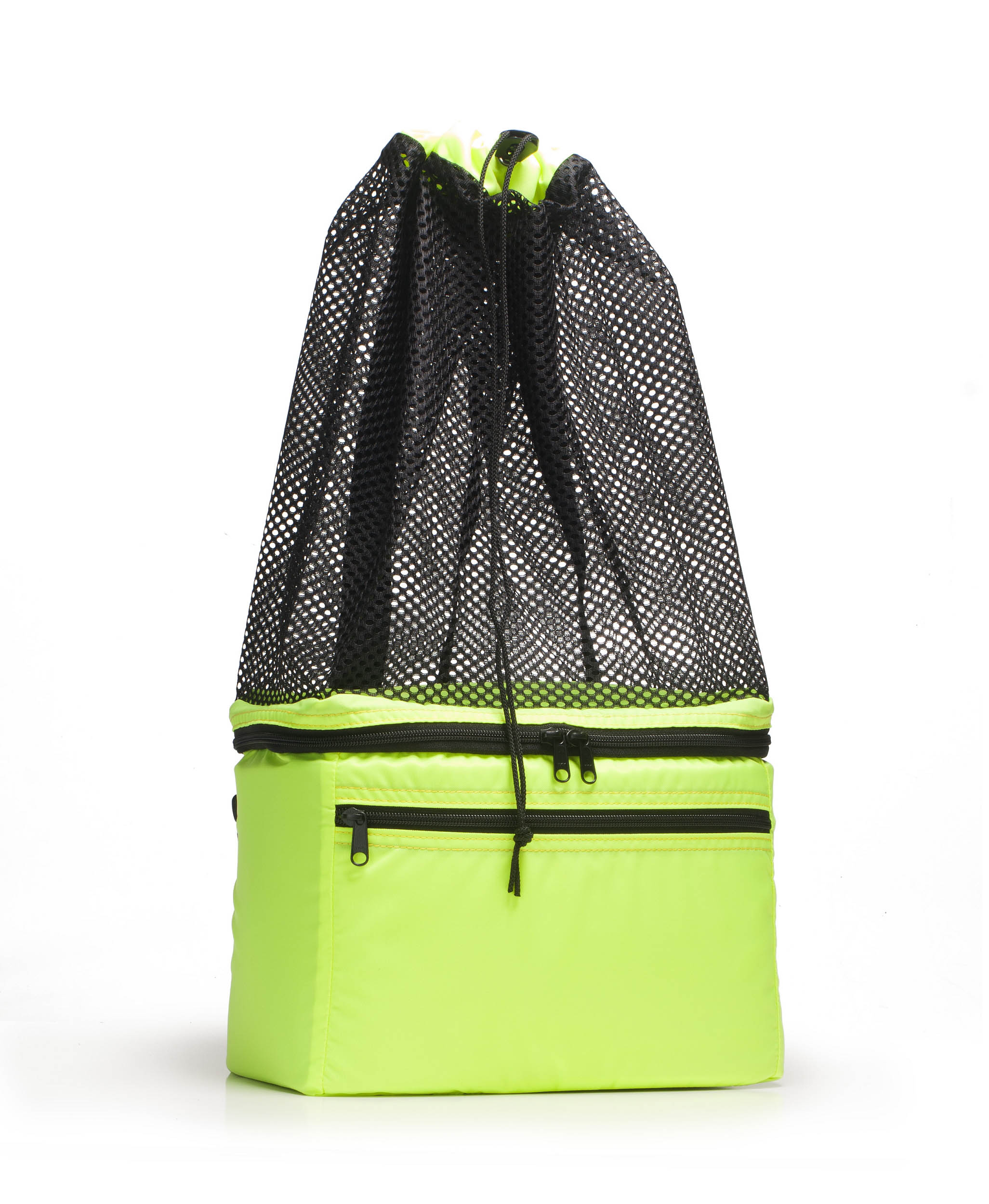 Beach Tote And Cooler