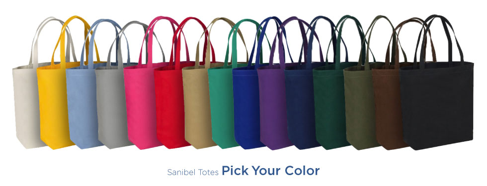 Welcome to Parrott Canvas Company - custom handmade canvas bags