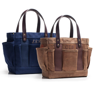 Riggers Tote