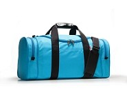 Carry-On Duffle