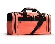 All Sport Duffle