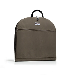 Commuter Garment Bag