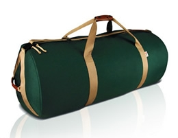 Outfitter's Duffle