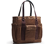 Field & City Tote