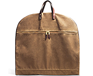 Huntsman Garment Bag