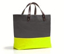 Oyster Bay Tote
