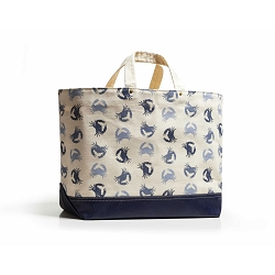 Large Southport Tote – Crabwalk