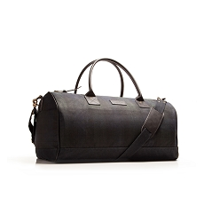 Huntsman Duffle – Black Watch