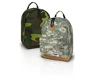 Uwharrie Camo Day Pack