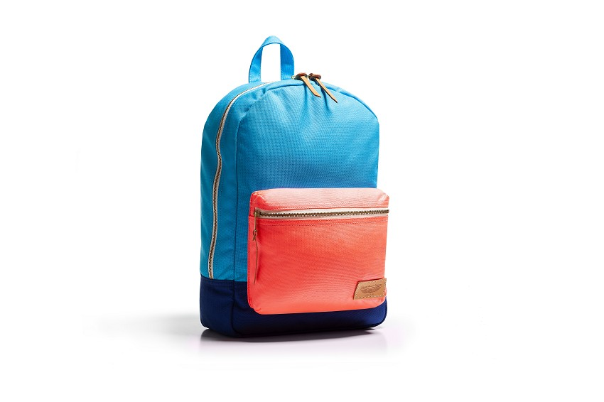 Vista Day Pack