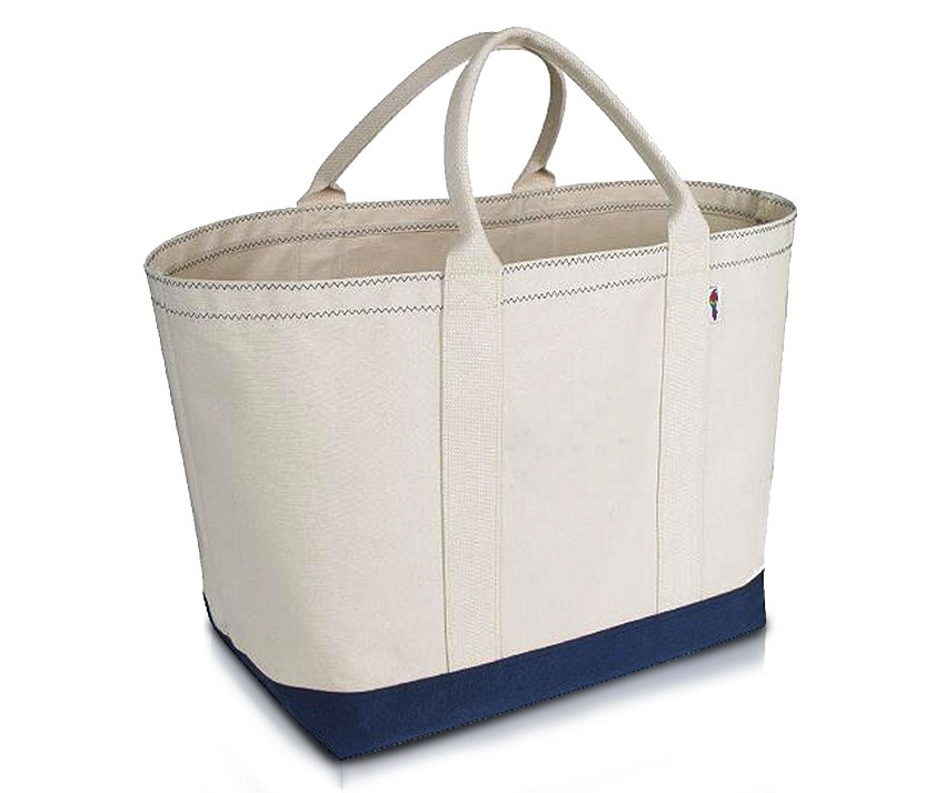 XX-Large Cargo Tote