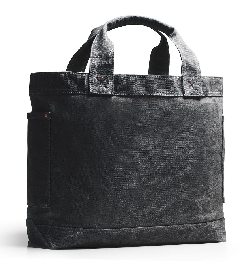 Carpenter's Bag